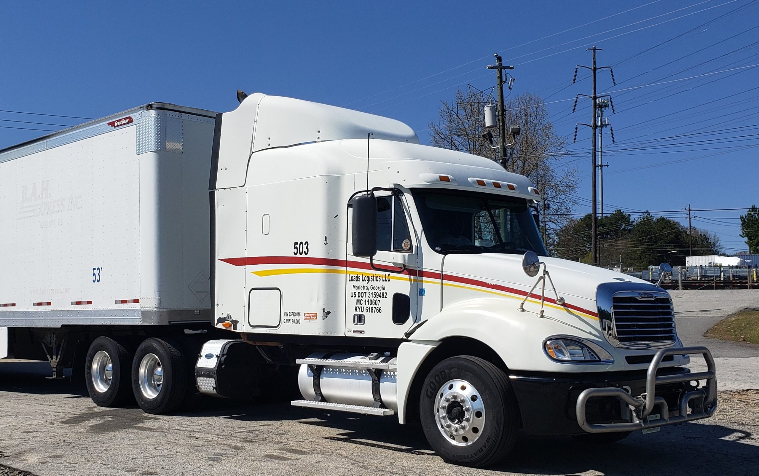 Truck 503-Photo4